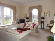 Flat to rent in Beech Grove, Harrogate