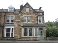 3 bed Apartment to rent in Robert Street, Harrogate