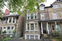 Flat to rent in Dragon Parade, Harrogate
