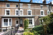 4 bed Town House to rent in Swan Road, Harrogate
