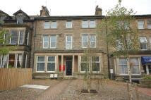 Flat to rent in Franklin Mount, Harrogate