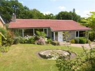 3 bed Bungalow in Fulwith Drive, Harrogate