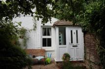 2 bed Terraced house in South Road, Maidenhead...