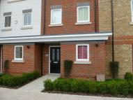 2 bedroom new home in KINGFISHER DRIVE...
