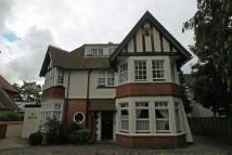 1 bed Apartment in BOYN HILL AVENUE...