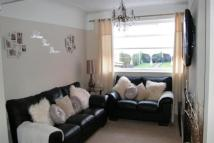 3 bedroom house to rent in Elton Avenue,