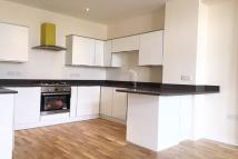 Apartment to rent in Lord Street, Southport