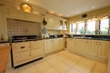 2 bedroom property to rent in The Bowers, Mill Lane...