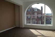 1 bedroom Apartment to rent in Nevill Street;...