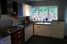 2 bed Apartment in Parklands, Southport