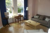 Apartment to rent in Regent Road, Birkdale...
