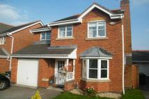 3 bed Detached house in Elm Park Drive, Ainsdale...