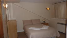 1 bedroom new development to rent in Mulgrave Road, Croydon...