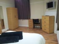 Double room to rent in Maple Street House Share