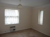 1 bed Flat in Factory Lane, Diss...