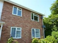 Flat to rent in Jennings Way, Diss, IP22