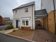 3 bed home to rent in Torkilsden Way...