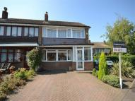 3 bed home to rent in Elmbridge...