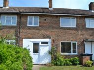 3 bedroom house to rent in Parsonage Leys, Harlow...
