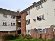 2 bedroom Apartment to rent in The Dashes, Harlow, CM20