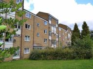 2 bed Apartment to rent in Morley Grove, Harlow...