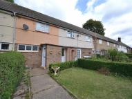 2 bed home to rent in The Dashes, Harlow, CM20