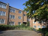Apartment to rent in Jocelyns, Old Harlow...