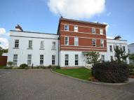 2 bedroom Flat in Brummell Place...
