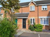 2 bedroom property in Bentley Drive...