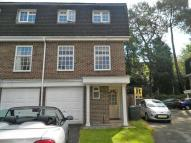 SILCHESTER CLOSE property to rent