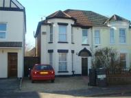 house to rent in STEWART ROAD, CHARMINSTER