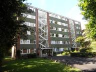 Flat to rent in LINDSAY ROAD, BRANKSOME