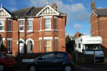 6 bed home to rent in FORTESCUE ROAD, WINTON