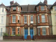 5 bed Flat to rent in HOLDENHURST ROAD...