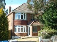 1 bedroom Flat in Southill Road, Poole...