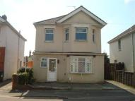 5 bedroom property in ENSBURY PARK ROAD...