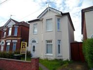 4 bed property to rent in MODERN DETACHED HOUSE
