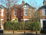 SEDGLEY ROAD home