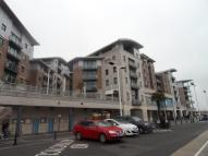 2 bedroom Flat in THE QUAY, POOLE