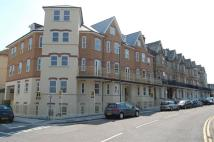 1 bedroom Flat in - West Hill Road...