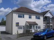 Flat to rent in OSWALD ROAD, MOORDOWN