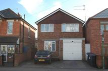 5 bed property in CORONATION AVENUE...