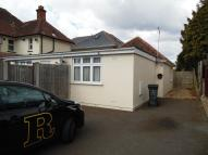 Flat to rent in STUDIO FLAT SITUATED IN...