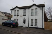 5 bed home to rent in RIDLEY ROAD, WINTON
