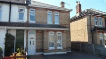 4 bed home in NORTOFT ROAD, CHARMINSTER