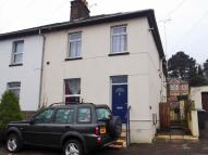 1 bed Flat in SURREY ROAD, BRANKSOME