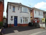 5 bedroom house to rent in ELMES ROAD, MOORDOWN