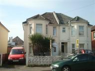 5 bed house to rent in STEWART ROAD, CHARMINSTER