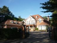 7 bed property in BURY ROAD, BRANKSOME PARK