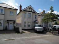 4 bedroom house to rent in Southbourne, Bournemouth